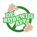 Rijbewijs App